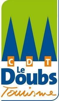Doubs : le département s'invite à 5 salons en mars et avril