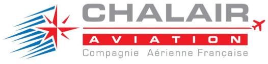 Chalair lance un vol Montpellier - Bordeaux