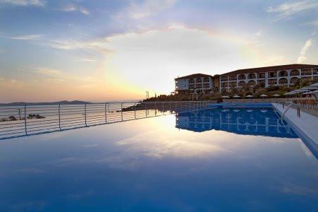 Club Lookéa Akrathos Beach - DR