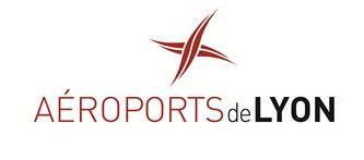Lyon-Saint Exupéry : 17 nouvelles destinations seront desservies en 2016