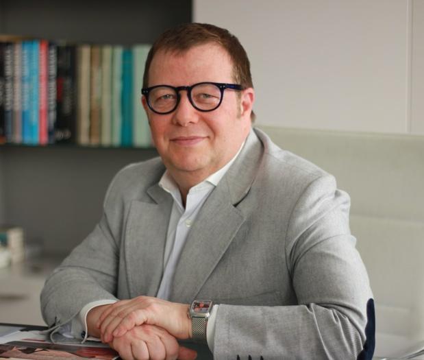 mmanuel Foiry va devoir appliquer les directives décidées par le siège de Zurich - Photo DR Kuoni