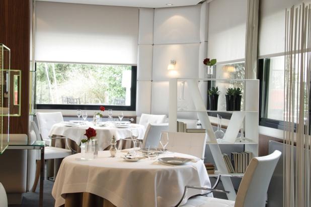 5 nouveaux hôtels Relais & Chateaux en France