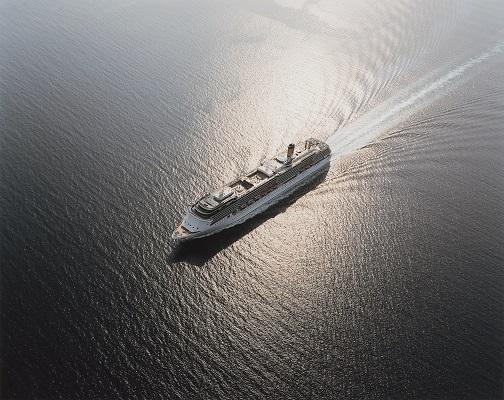 Costa Asia va élargir sa flotte avec deux nouveaux navires en 2019 et 2020 - Photo : Costa Croisières