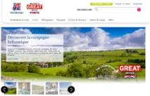 Royaume-Uni : les dépenses des touristes devraient atteindre 23 milliards de livres en 2016