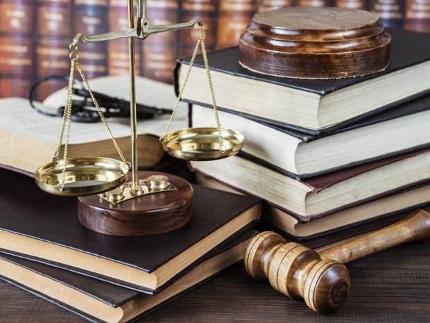 Le Gouvernement supprime par ordonnance le critère d'aptitude professionnelle pour créer une agence de voyages - Photo : epitavi-Fotolia.com