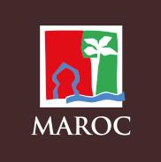 Maroc : l'ONMT veut attirer davantage les touristes russes, allemands et anglais
