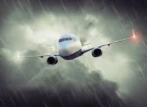 Sécurité aérienne : 2015, une année plus sûre que 2014