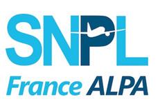 Crash Germanwings : le SNPL porte plainte avec constitution de partie civile