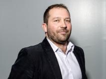 Marc Guérin - DR : Salaün Holidays