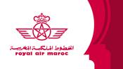 Royal Air Maroc ouvre un 3ème vol quotidien entre Casablanca et Dakar