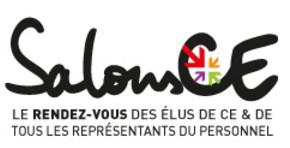 SalonsCE : 55 salons dans 36 villes de France en 2016