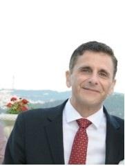 Transat Tours Canada : Gilles Ringwald nommé vice-président commercial d'Air Transat