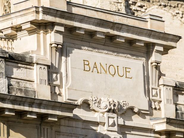 Les banques préfèrent se retirer du marché plutôt que fournir des garanties financières illimitées pour les professionnels du tourisme en France - Photo : Pictures news-Fotolia.com