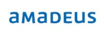 Amadeus primé pour ses investissements en Recherche et Développement