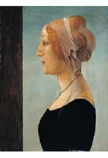 Exposition Botticelli  : l'hôtel La Demeure*** invite ses clients