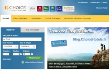 Choice Hotels ouvrira 3 établissements en Belgique