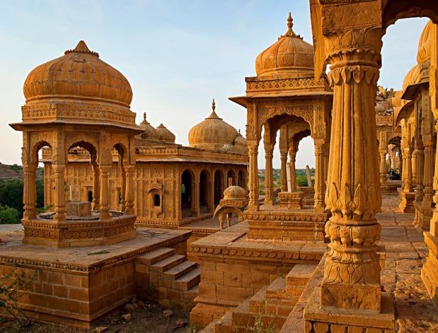 Plusieurs bugs ont concerné le système de délivrance des e-visas pour l'Inde  © olenatur - Fotolia.com