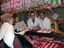 Afat : la Hongrie a mis les petits plats dans les grands