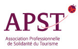 APST : 9 millions d'euros de sinistres en 2014/2015