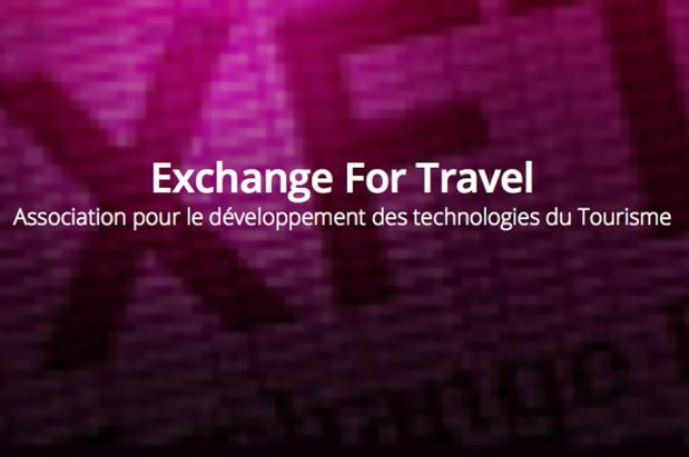 Exchange For Travel organise son assemblée générale - (c) capture Exchange For Travel