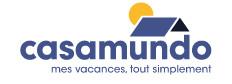 Casamundo.fr : quelles sont les destinations préférées des Français en 2015 ?