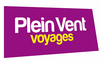 Plein Vent annonce l'arrivée de 4 nouveaux délégués commerciaux