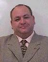 Octopustravel.com : Pierre Duarte, nouveau directeur commercial marketing