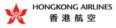 Hong Kong Airlines : vols Hong Kong-Phnom Penh dès le 27 février 2016