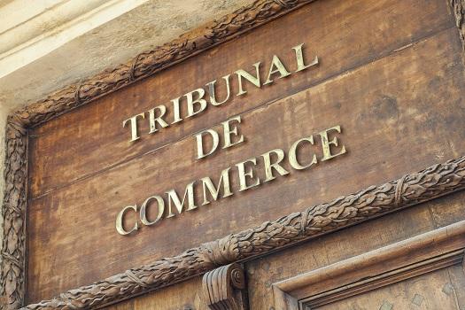 Le nombre d'entreprises touristiques françaises en défaillance a progressé en 2015 - Photo : LAFORET Aurélien