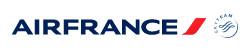 Garantie Financière : Air France passe chez Atradius