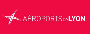 Aéroport de Lyon : l'international porte la croissance du trafic en 2015