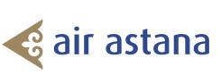 Air Astana : plus de 43 M€ de bénéfice net en 2015