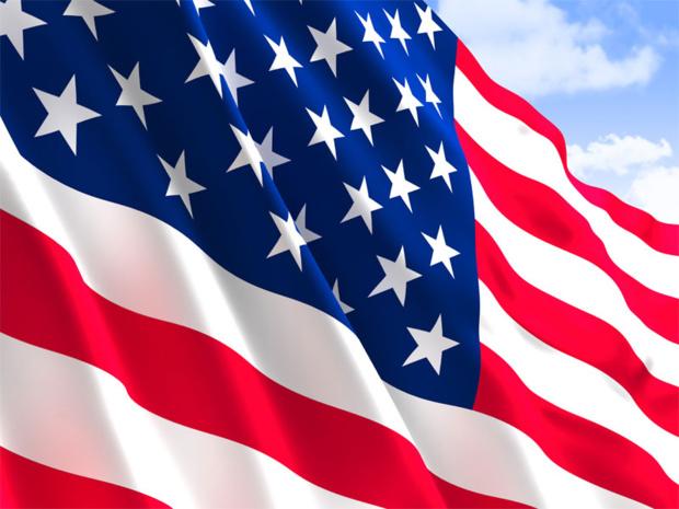 Le nombre d'agents de voyages baisse aux Etats-Unis - Photo : © tiero - Fotolia.com