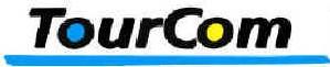 TourCom : 77 nouveaux adhérents depuis le début de l'année