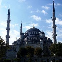 Istanbul : le Ministère ne déconseille pas la destination