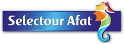 Selectour Afat fait le tour de France des salons du tourisme en 2016