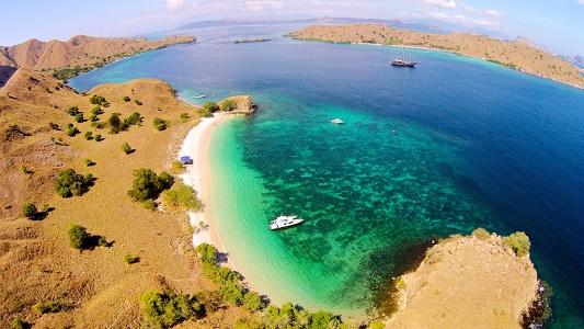 24 agents de voyages auront le privilège de partir en Indonésie avec Visiteurs - Photo : Visiteurs