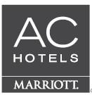 AC Hotels by Marriott : 22 ouvertures programmées en 2016