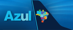 Brésil : Azul Linhas lorgne sur l'Europe