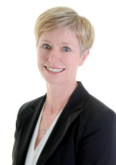 Tourism New Zealand : Pip Casey nommée Directrice Régionale Europe