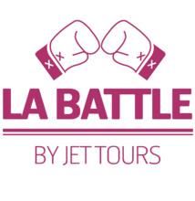 Challenge de ventes : Jet tours fait gagner des séjours en club