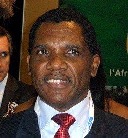 Le Cameroun passe crible son parc hôtelier
