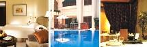 Langham Hotels : 3 nouveaux bureaux à New York, Shanghai et Sidney