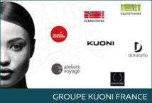 Selectour Afat : après Transat, Kuoni renonce au contrat de référencement