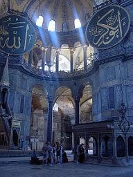 Turquie : ''surseoir aux voyages non indispensables''