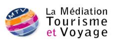 L'UMIH, l'UNAT et UAF rejoignent entre autres la Médiation Tourisme et Voyage