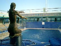 Costa Fortuna débute ses croisières demain