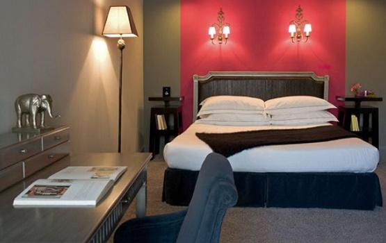 Les Français s'y prennent à l'avance pour les réservations hôtelières - Photo DR