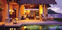 Ile Maurice : ouverture du Taj Exotica Resort & Spa
