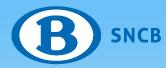 Belgique : hausse des tarifs de la SNCB ce lundi 1er février 2016